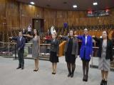 Cuitláhuac defiende cambios en Poder Judicial