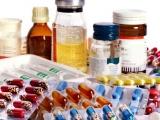 Sancionarán con cárcel robo de medicinas en hospitales