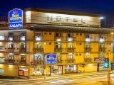 Ocupación hotelera en Xalapa menor a 10%