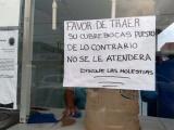 Xalapa aplicará sanciones por Covid