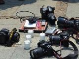 Veracruz: periodismo bajo riesgo e improvisación