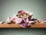 Alertan sobre cajas de ahorro ilegales