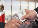 Cuatro de cada diez empresarios víctimas de corrupción